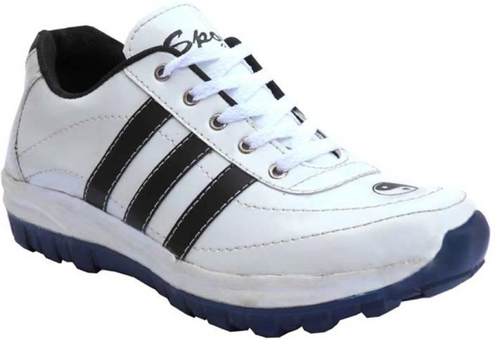 1st Look vl27 Running Shoes For Men