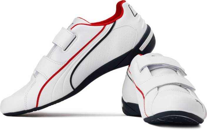 puma bmw sneakers india