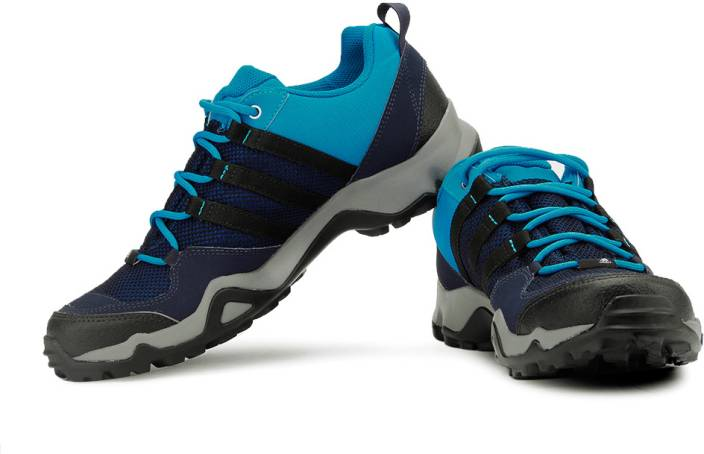 adidas shoes offer flipkart