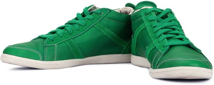 Diesel Beat Ween Mid Men Sneakers For Men
