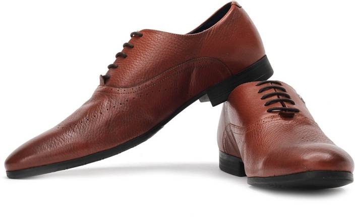 Louis Philippe Lace Up Shoes  Buy Black Color Louis Philippe Lace Up Shoes Online at Best Price  Shop Online for Footwears in India  eKq5uc1Z