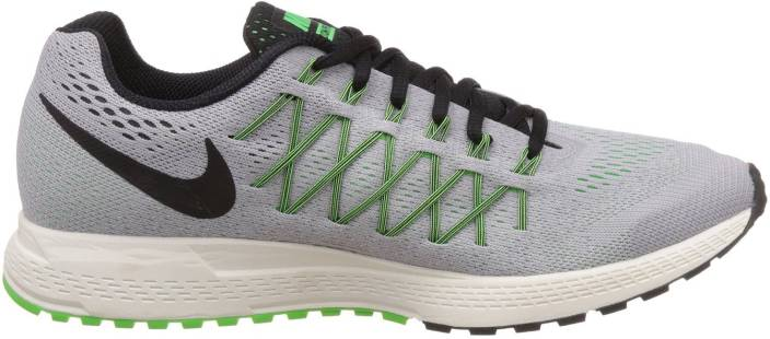 official photos cf90f 66709 Nike AIR ZOOM PEGASUS 32 Running Shoes For Men