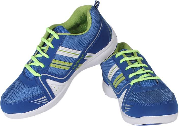 Columbus Basic Appeal Casual Shoes For Men