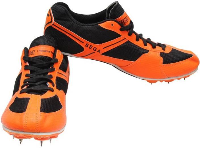 Buy Heel Shoes Online India
