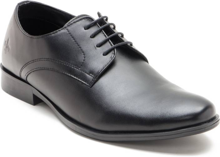 Bond Street By Red Tape BSS0011 Lace Up For Men