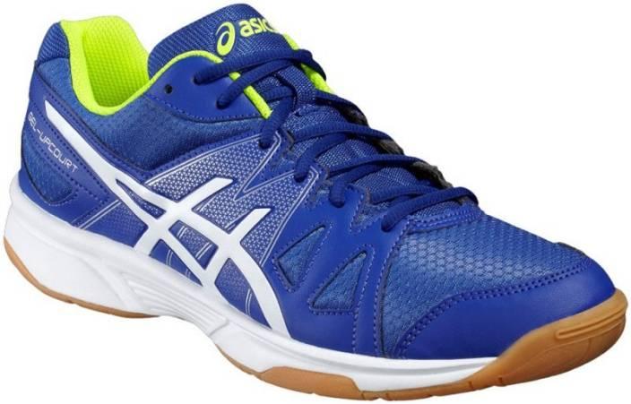 48f86b28e30e Asics Gel-Upcourt Men Walking Shoes For Men (Multicolor)
