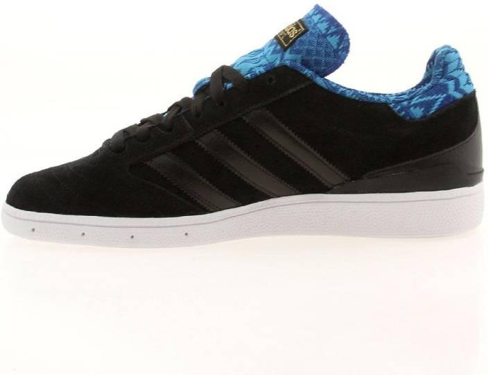 72cb43752f ADIDAS ORIGINALS BUSENITZ Sneakers For Men - Buy CONAVY FTWWHT ...