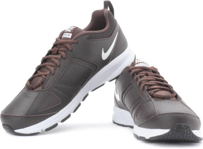 Nike T Lite Xi Sl Running Shoes