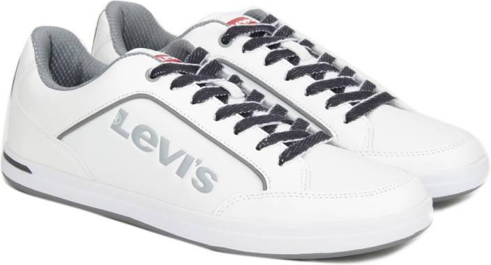 Levi's AART NOVELTY Sneakers For Men