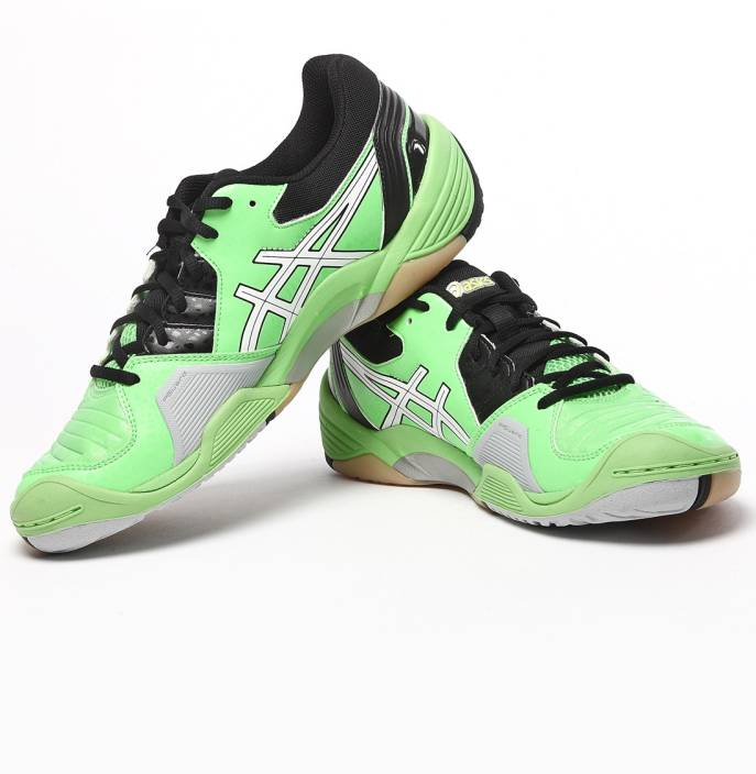 Asics Gel-Domain 3 Men Multi Court Shoes For Men