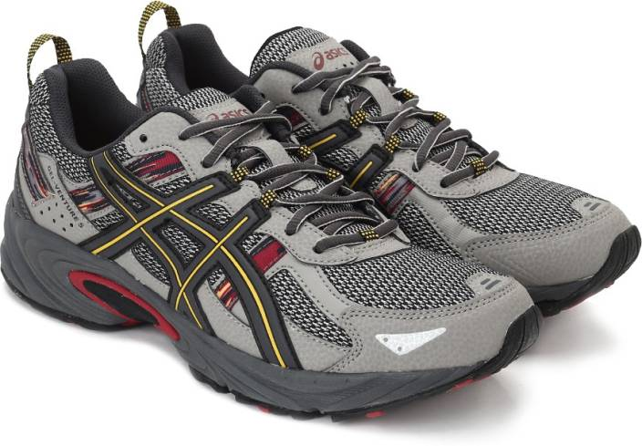 02b15c9339de Asics Gel-Venture 5 Men Running Shoes For Men - Buy 1314 Color Asics ...