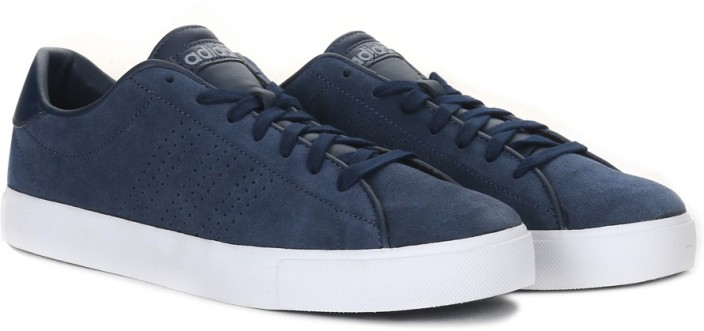 Adidas Neo DAILY LINE Sneakers