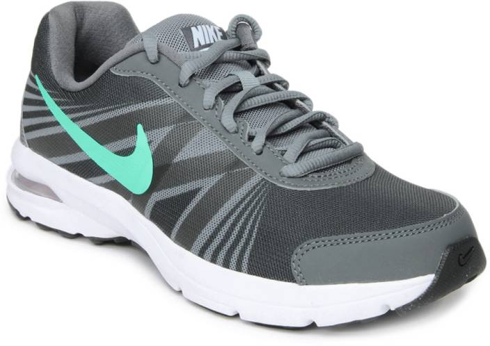 Nike Air Futurun 2 Running Shoes For Men