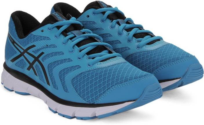 Asics GEL-XALION 3 Men Running Shoes For Men
