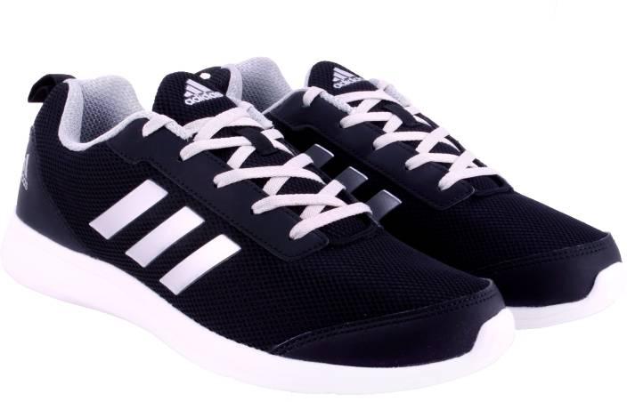 ADIDAS YKING 10 M Running Shoes For Men