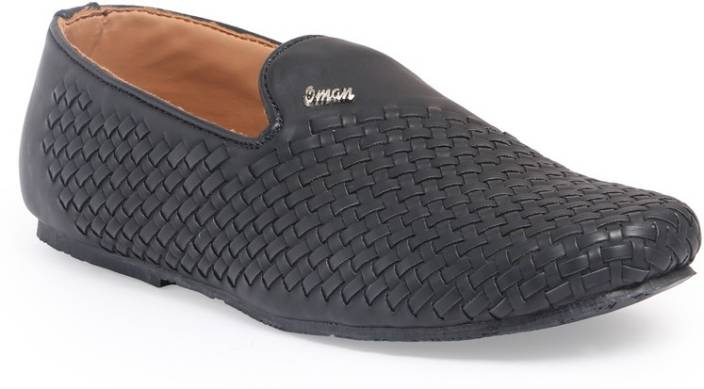 Shoe Mate Loafers For Men