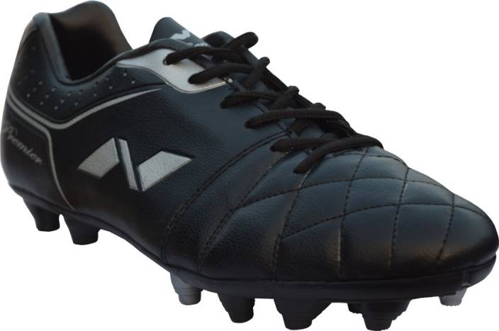7ad81aff1698 Nivia Premier Range Football Shoes For Men - Buy 11