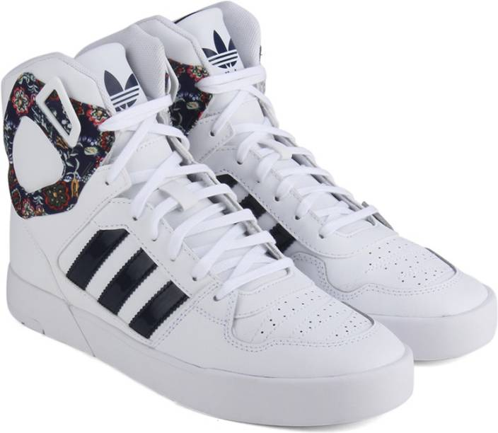 d849a8dd1 Mid For Buy Adidas Women Sneakers Originals Ankle W Ftwwht Zestra PukiOZTX