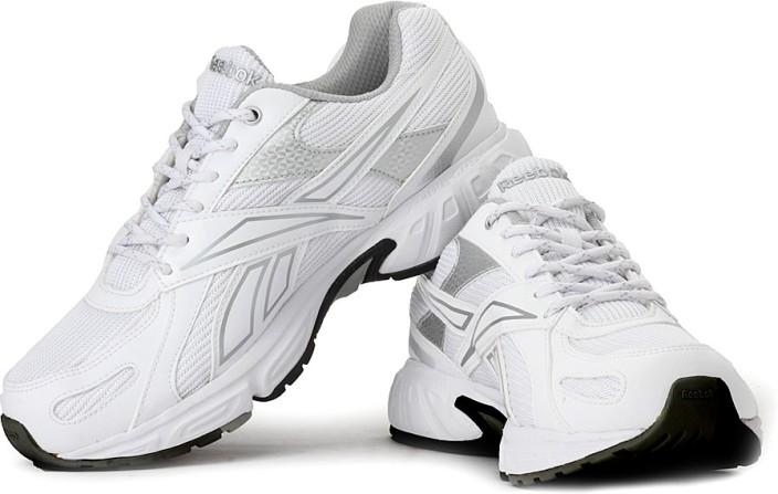 reebok white shoes flipkart, OFF 78%,Buy!