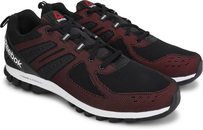 f46041548e6537 REEBOK SUBLITE SUPER DUO 2.0 Men Running Shoes For Men - Buy BLACK ...