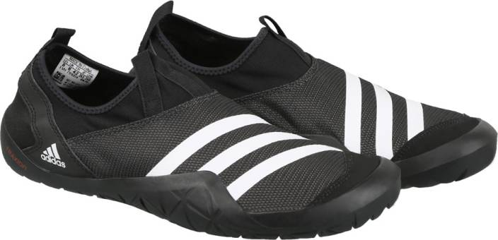 ADIDAS CLIMACOOL JAWPAW SLIP ON Outdoor Shoes For Men - Buy CBLACK ... 2f243d1d5