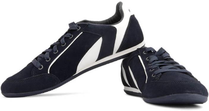 Diesel Wanted Sneakers