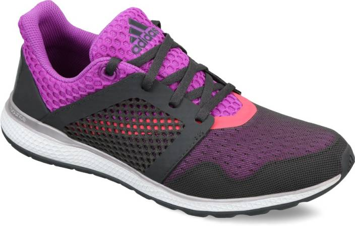 ADIDAS ENERGY BOUNCE 2 W Running Shoes For Women