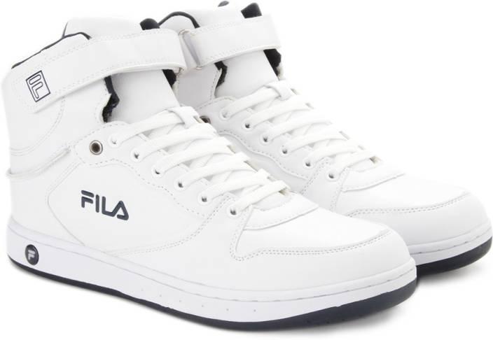 fila shoes harga komputer samsung s8 deals
