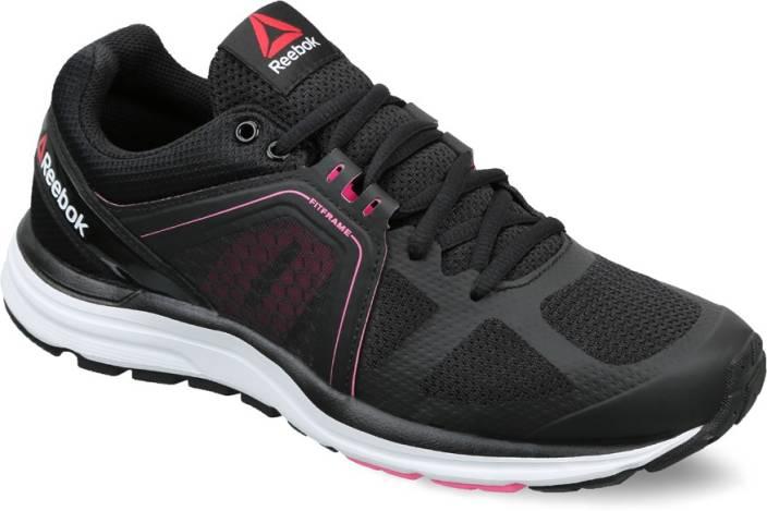 REEBOK EXHILARUN 2.0 Running Shoes For Women
