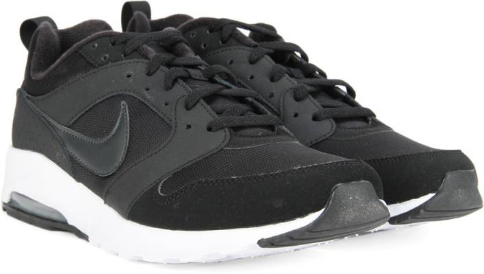 Nike AIR MAX MOTION Running Shoes For Men