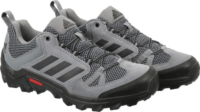 Adidas CAPE ROCK Outdoor Shoes For Men
