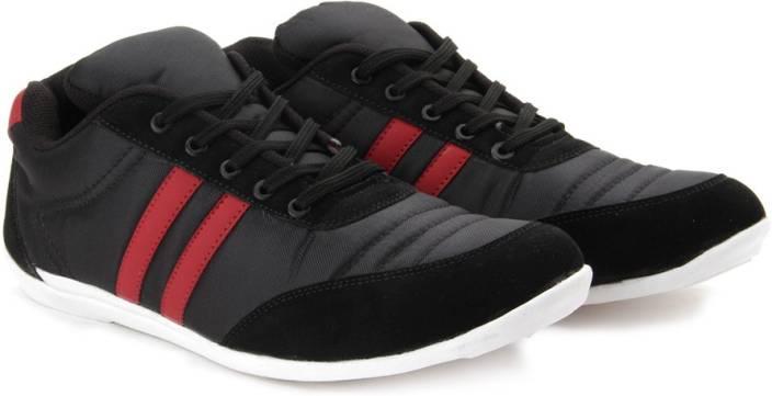 Andrew Scott AS115 Sneakers For Men