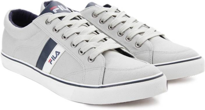 fila shoes 499 inks support synonymus