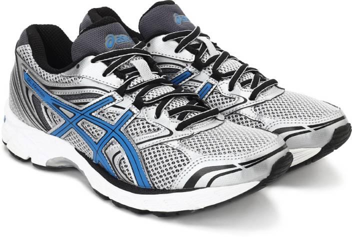 Asics Gel Asics Noosa Tri 10 Chaussures de de course pour Color hommes Acheter 9339 Color Asics Gel 4f8ba31 - pcn.website