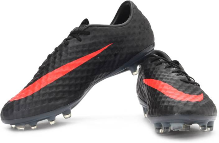 Nike Hypervenom Shoes Price In India