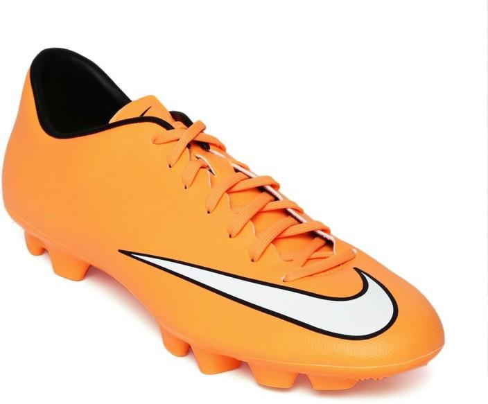 155631931a5c ... discount nike mercurial victory v hg v football shoes for men 15eae  a6d95