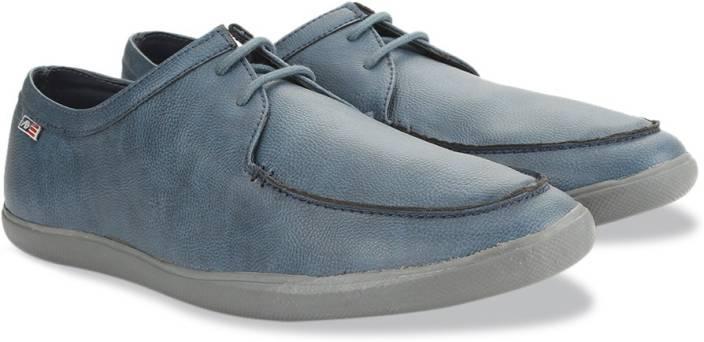Arrow Casual Sneaker sneakers For Men
