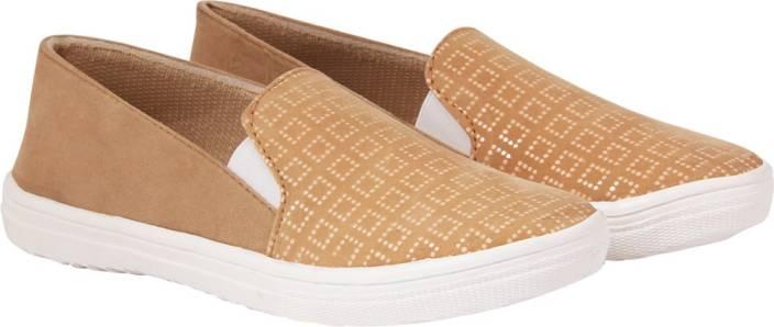 ABJ Fashion Premium Stylish Sneakers For Women