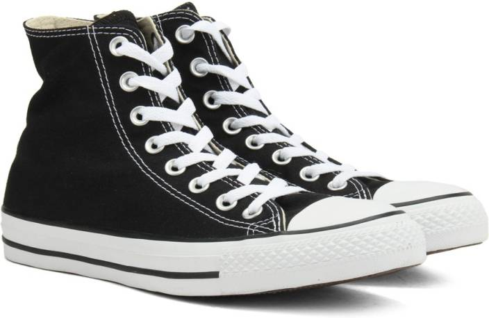 e51bff1c424 Converse Chuck Taylor Light Weight High Ankle Sneakers For Men - Buy ...