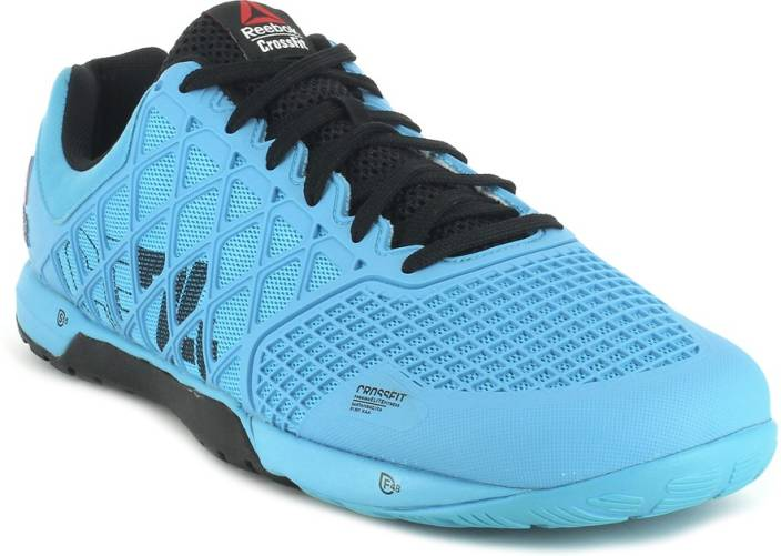 d277d378ad5ddd Reebok Crossfit Nano Blue - Best Picture Of Blue Imageve.Org