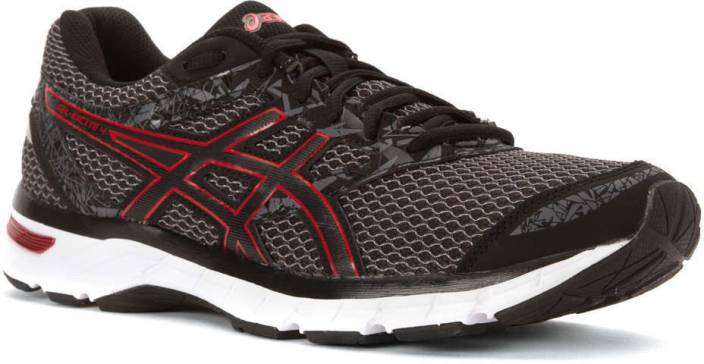 Asics Gel-Excite 4 Men Running Shoes For Men