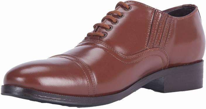 99cc77b6a5 Alden Shoes Ladies Lace Up Shoes For Women - Buy Brown Color Alden ...