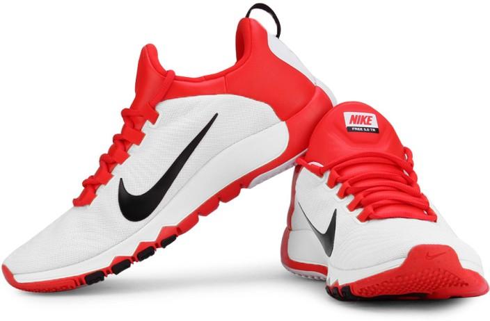 Nike Entraîneur Des Hommes Libres 5.0 Chaussures De Course De Maille Flipkart Offre naviguer en ligne choix en ligne délogeant réduction eastbay vente authentique 32NXvP1DW