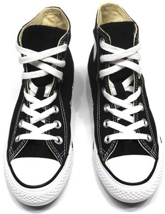 Converse CT HI Canvas Shoes For Men