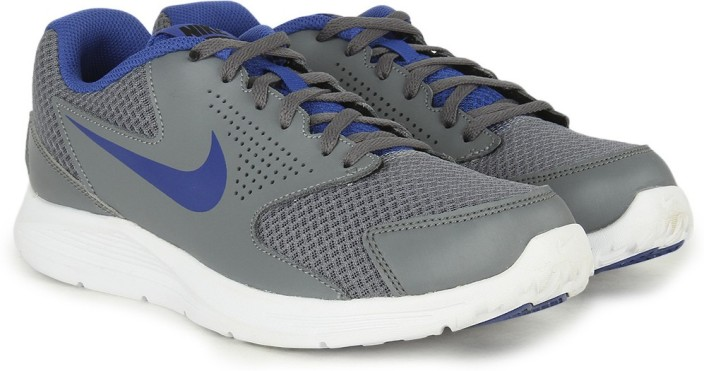 best authentic 4017c b3634 Nike CP TRAINER 2 Men Training Shoes For Men - Buy COOL GREY GAME  ROYAL-WHITE-BLK GRI GAMBLU-BLANC-NOIR Color Nike CP TRAINER 2 Men Training  Shoes For Men ...