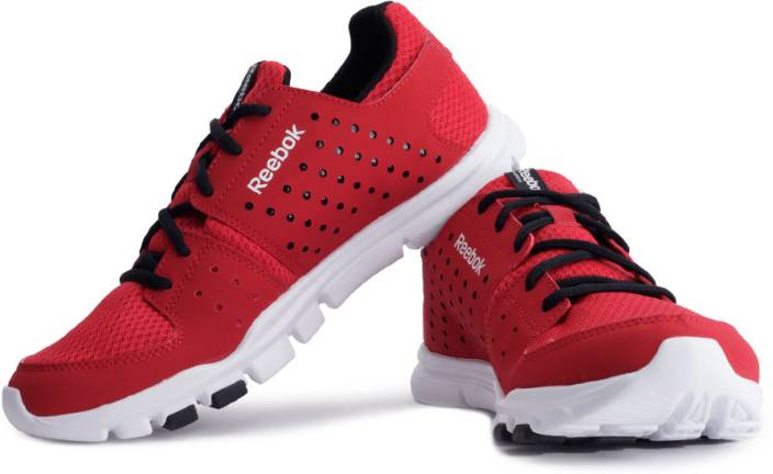 97188ee0518 REEBOK Yourflex Train 3.0 Training Shoes For Men - Buy Red