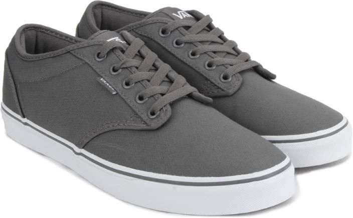 vans atwood sneaker