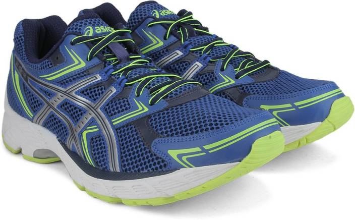 Asics Gel-Equation 7 Men Running Shoes For Men