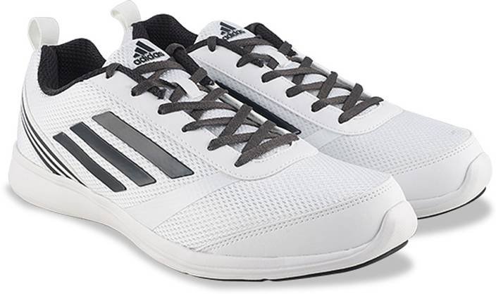 ADIDAS ADIRAY M Running Shoes For Men. ON OFFER