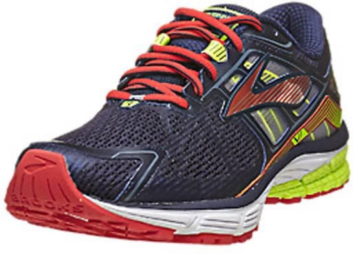 Brooks Ravenna 6 Men's Running Shoes For Men